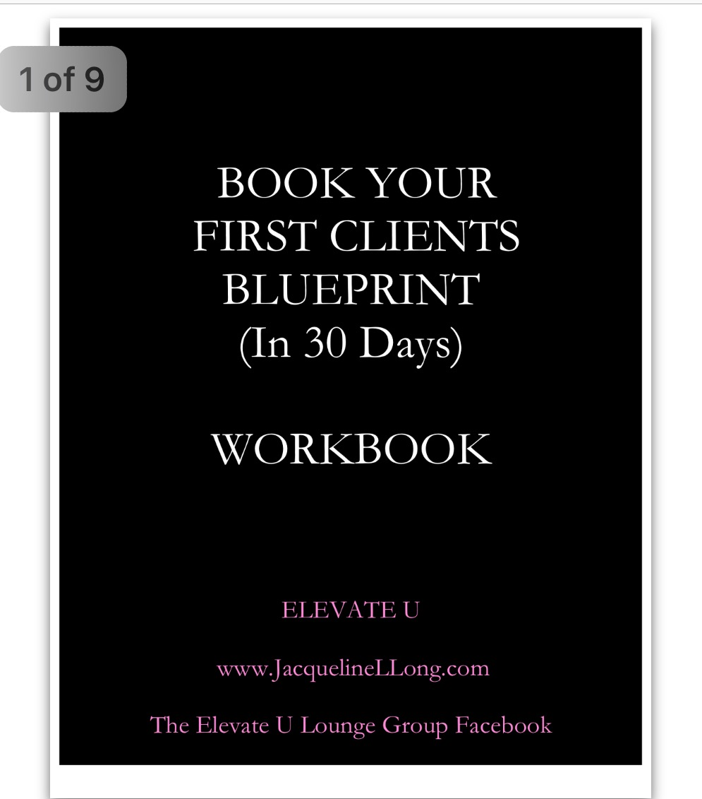 Book Your First Client Image 1.PNG