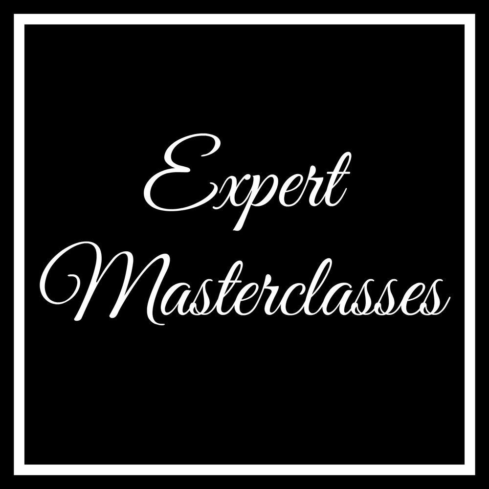 Exper Masterclasses.jpg