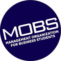 mobs logo.jpg