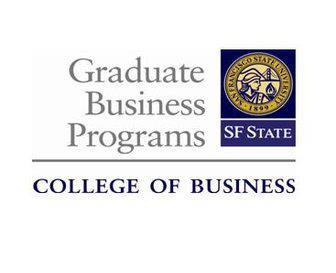 sfsu-college-of-business-logo1.jpg
