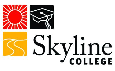 skyline college logo.jpg