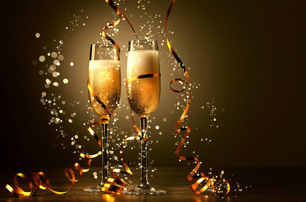 177089_67003_540_Background_with_Champagne_Glasses.jpg
