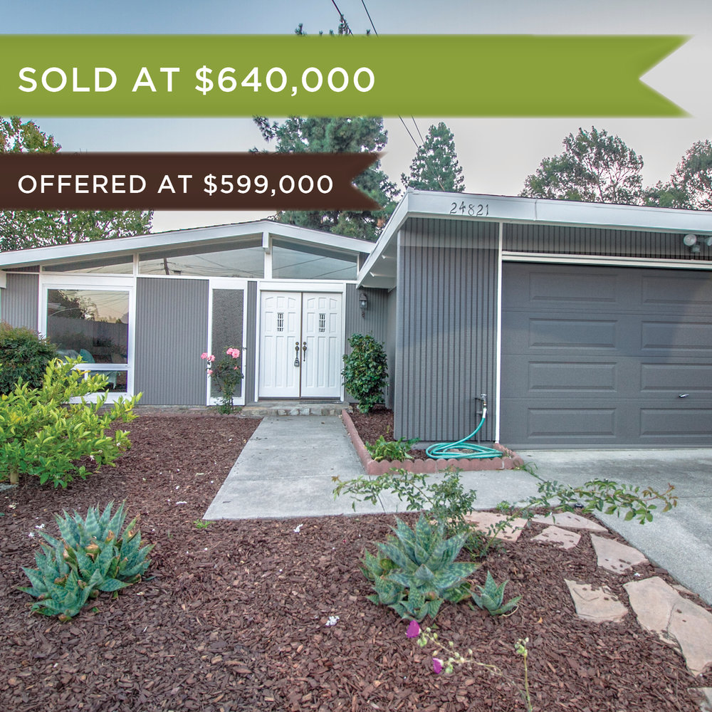 24821 Pear St Just sold.jpg