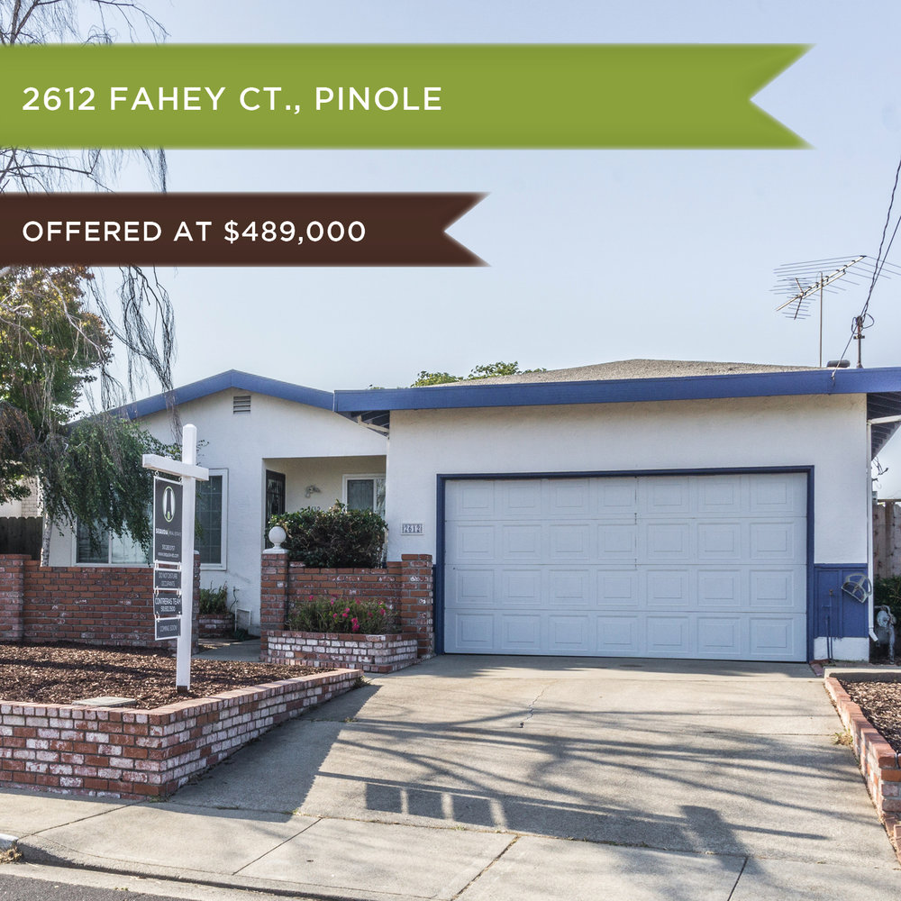 2612 Fahey Just Listed Banner.jpg
