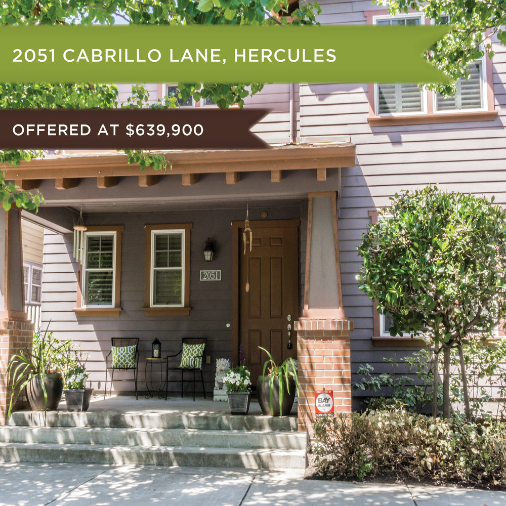 2051 Cabrillo - Just Listed Banner.jpg