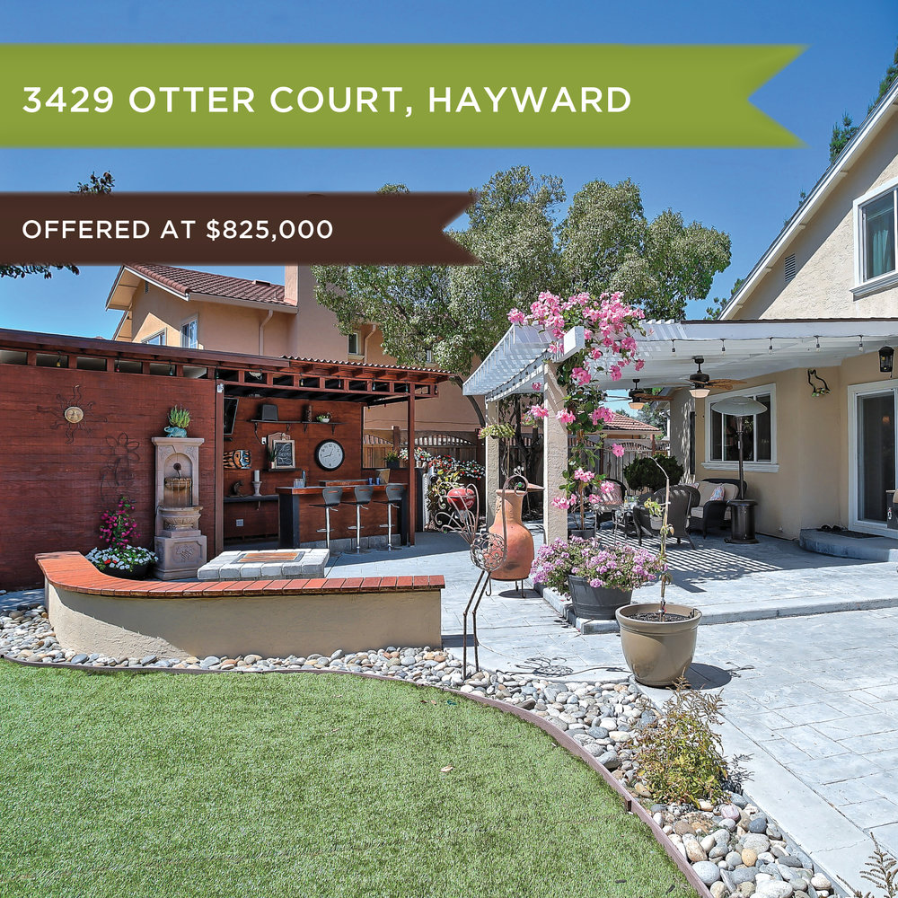 3429 Otter Ct. - Just Listed Banner.jpg