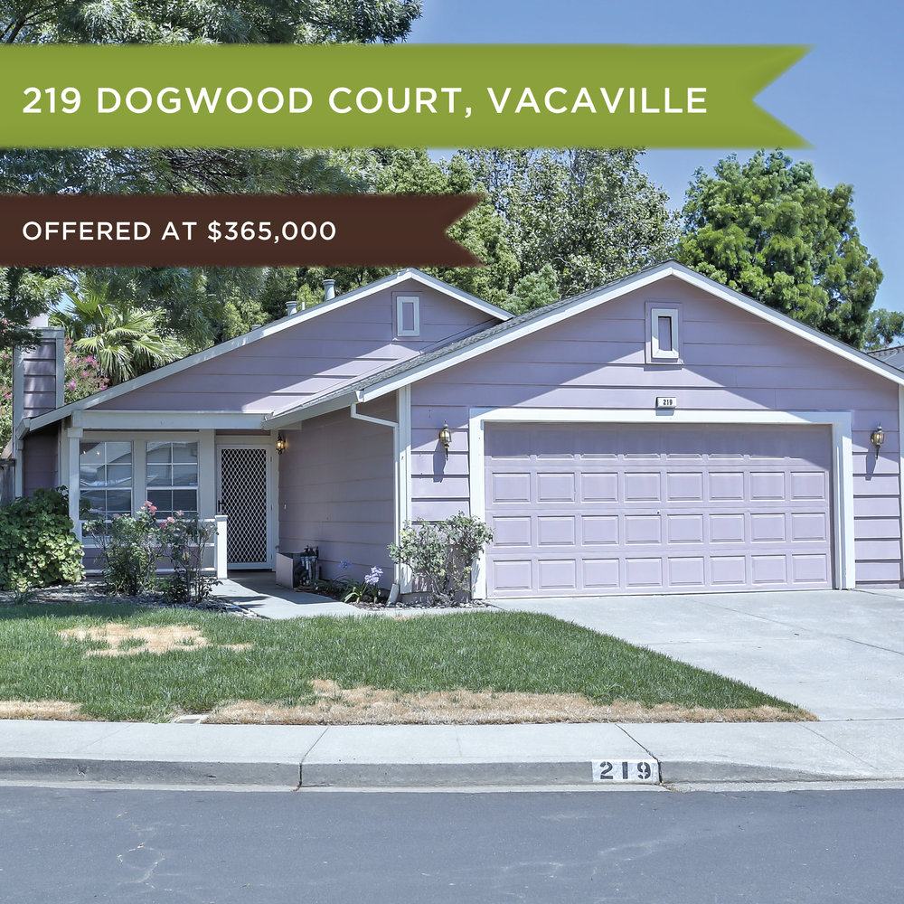 219 Dogwood Court - Just Listed Banner.jpg