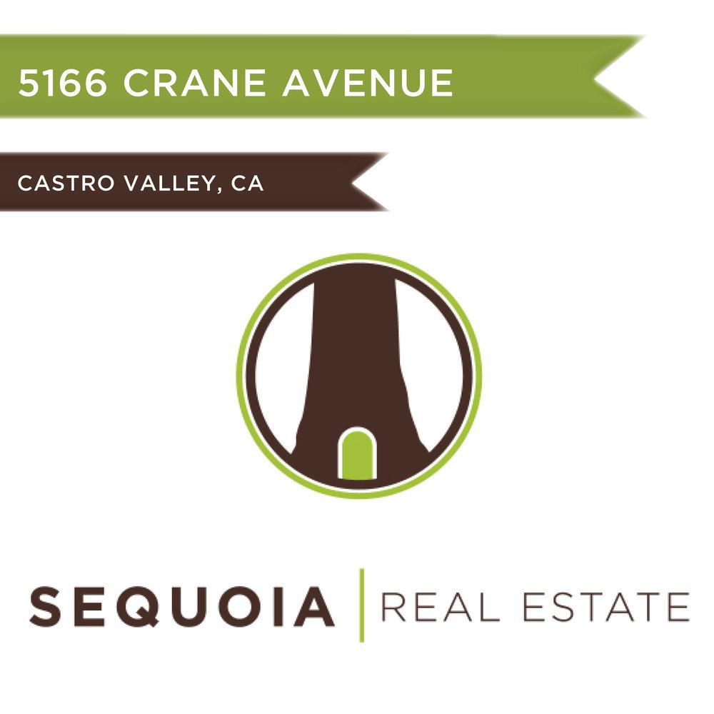 5166 Crane Ave - Coming Soon Banner.jpg