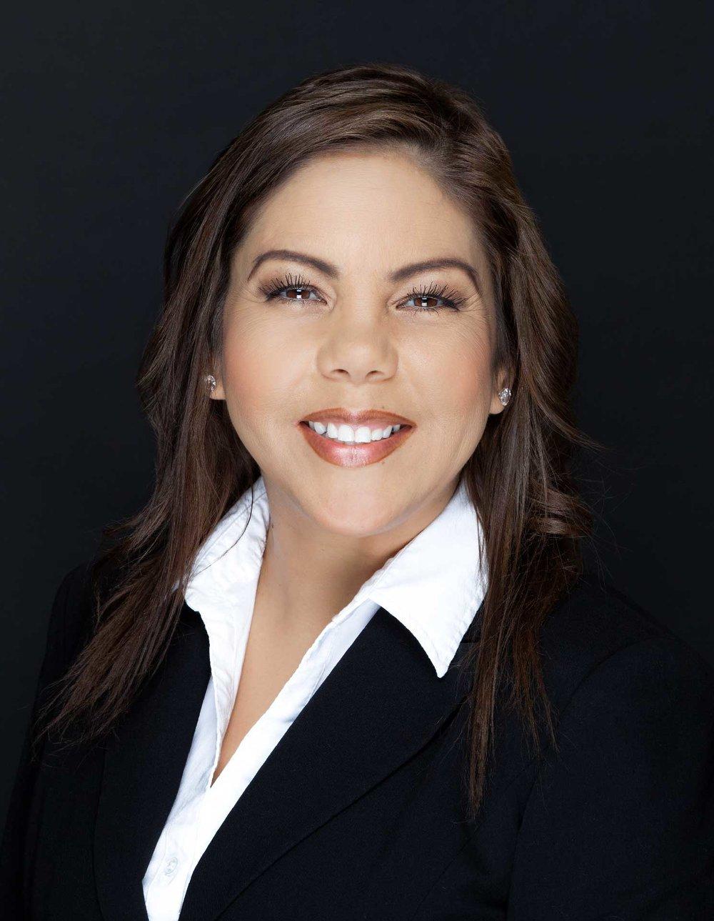 Alejandra-Quintero-2.jpg