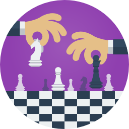 004-chess.png