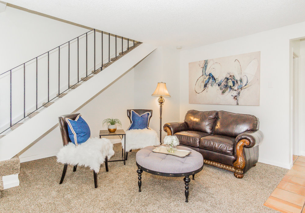 Sold at $560,000<strong>1902 San Jose Dr., Antioch</strong>