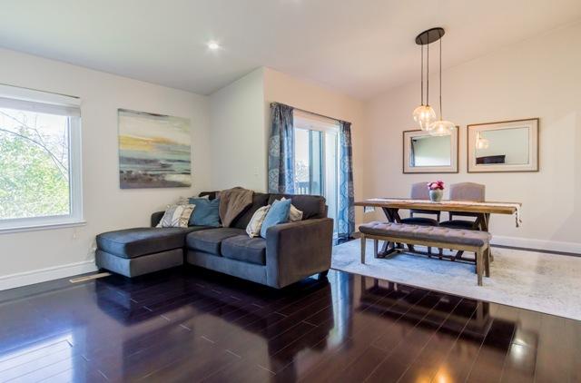 Sold at $493,000<strong>1570 Ashwood Drive, Martinez</strong>
