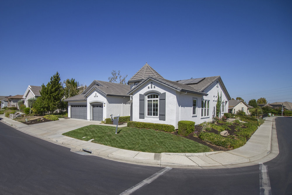 Sold at $620,000<strong>801 Franklin Drive, Brentwood</strong>