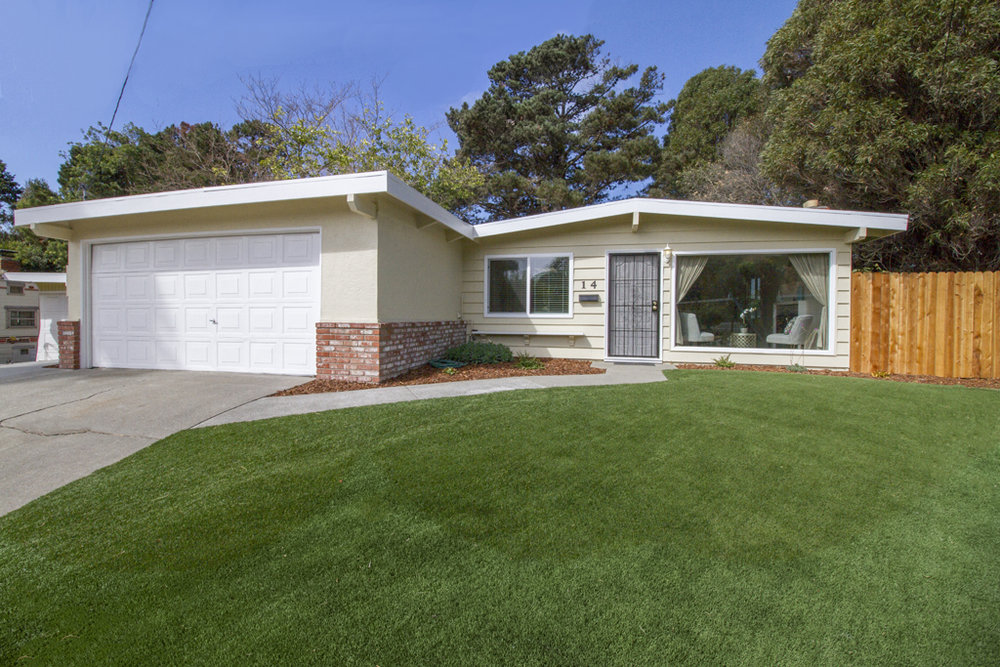 Sold at $455,000<strong>14 Murra Court, San Pablo</strong>