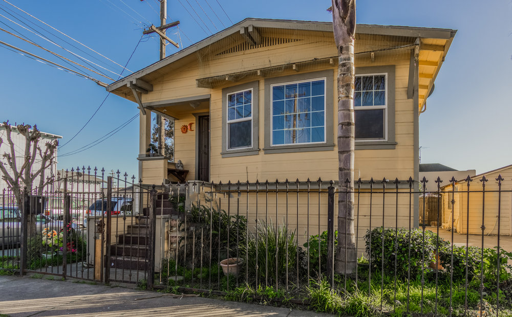 Sold at $366,000<strong>336 Bissell Avenue, Richmond</strong>