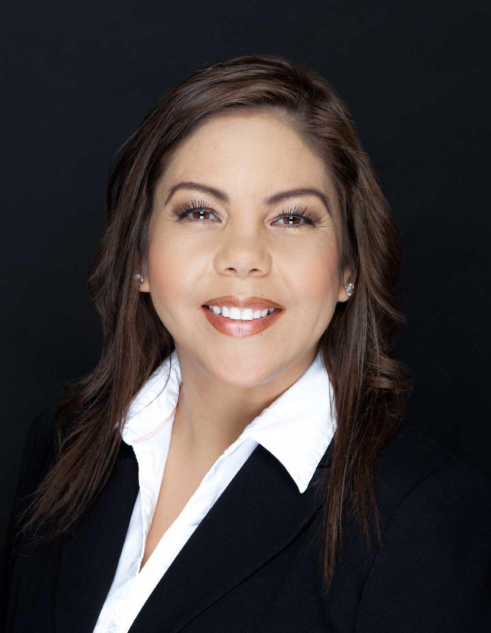 Alejandra-Quintero-3.jpg