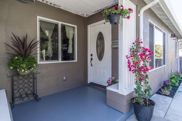 FRONT DOOR (1 of 1).jpg