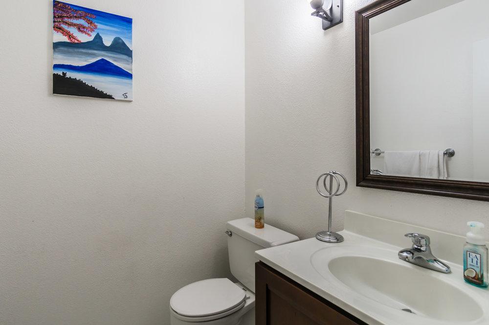 Downstairs 1-2 Bathrm (1 of 1).jpg