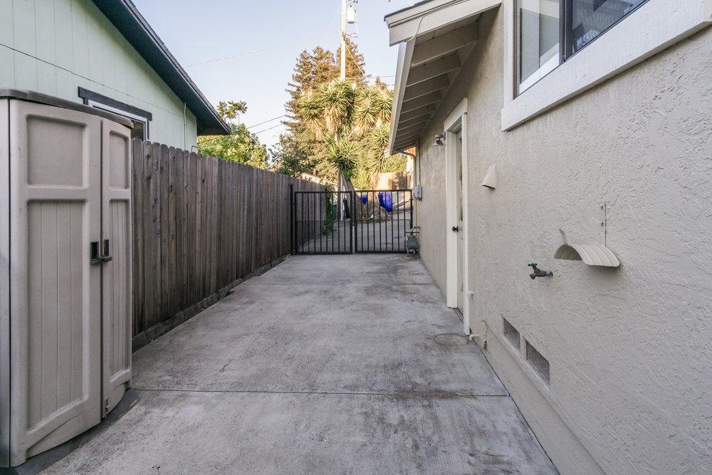 Sideyard 2 (1 of 1).jpg
