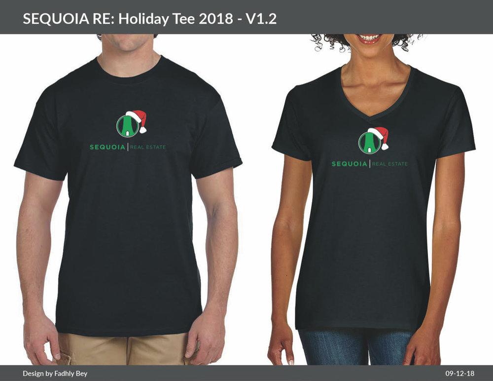 holidayshirts.jpg