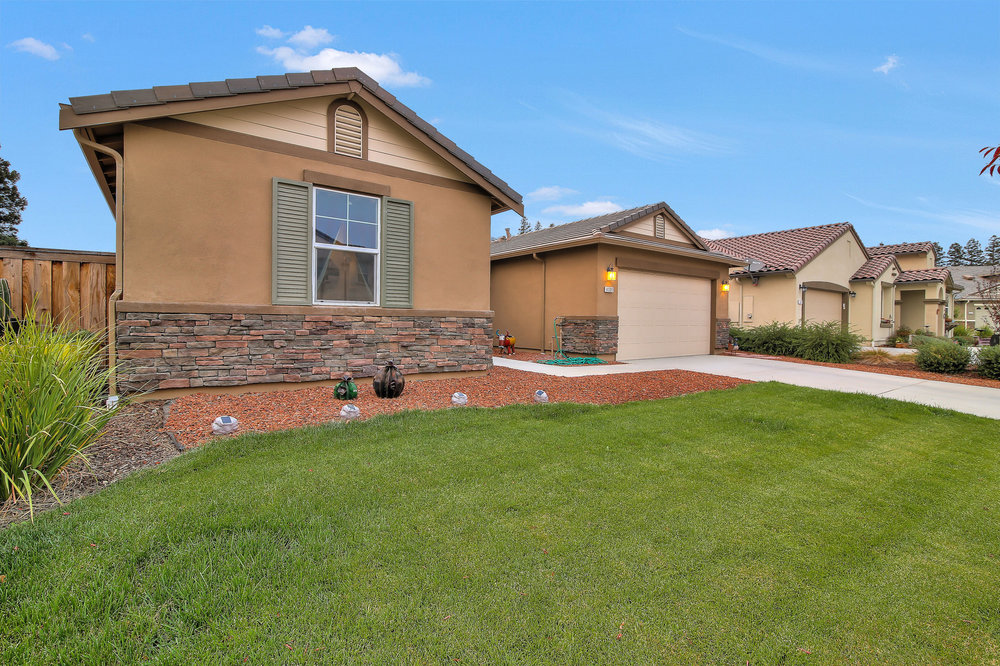 4000 Madeline Court, Vacaville