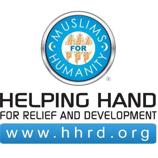 HelpingHand.jpg