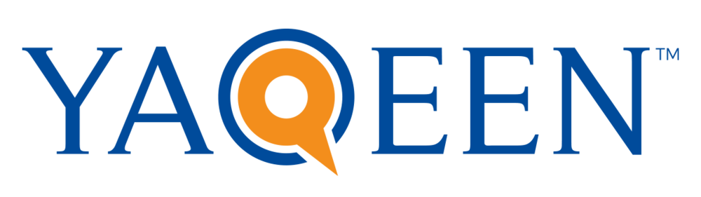 Yaqeen-Logo.png