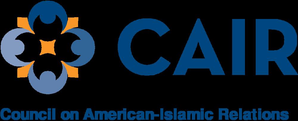 CAIR-logo.png