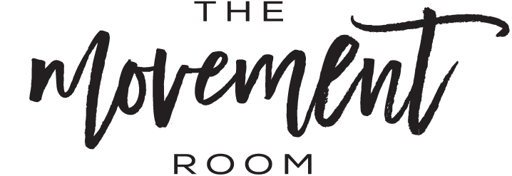 THE MOVEMENT ROOM