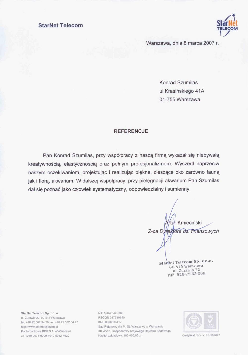 Referencje_Szumilas.jpg