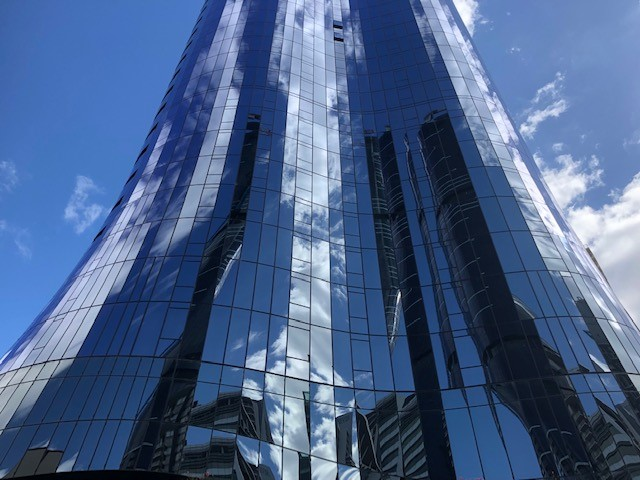 Brisbane building #8.jpg