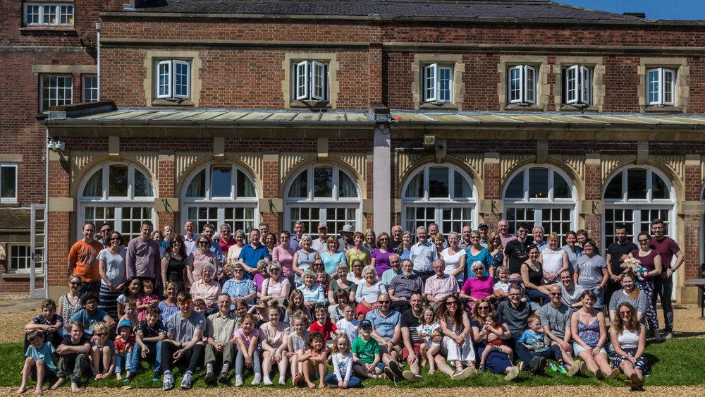 Whole Church Photo.jpg