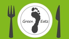 green-eatz-logo-wide-3-1024x128.jpg