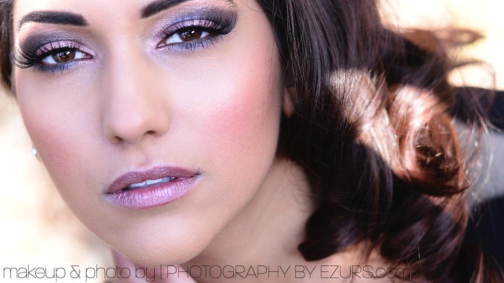 kallie makeup ad untouched.jpg