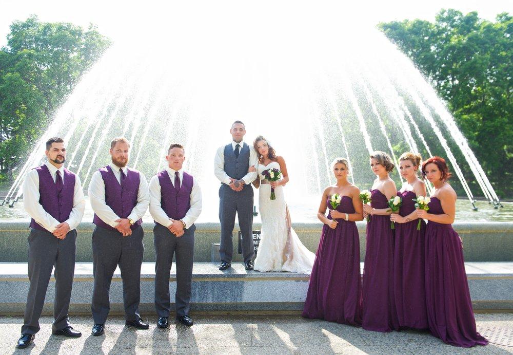 brittany wedding edit small 2.jpg