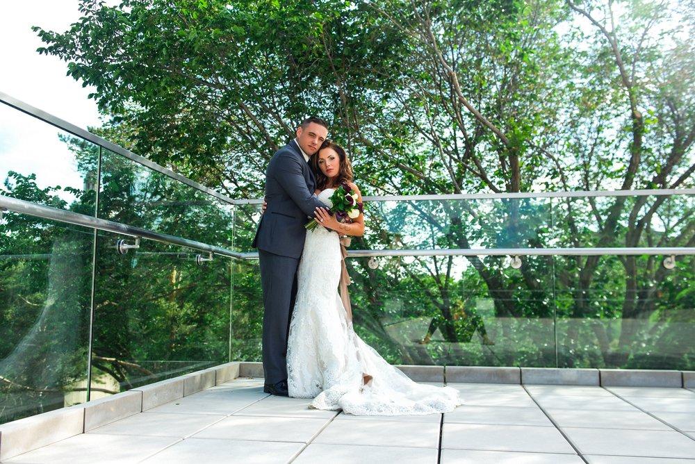 brittany wedding edit small 3.jpg