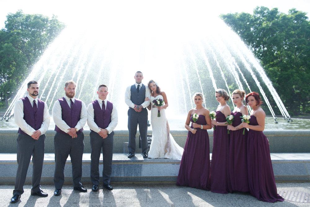 cody slade brittany wedding 1.jpg