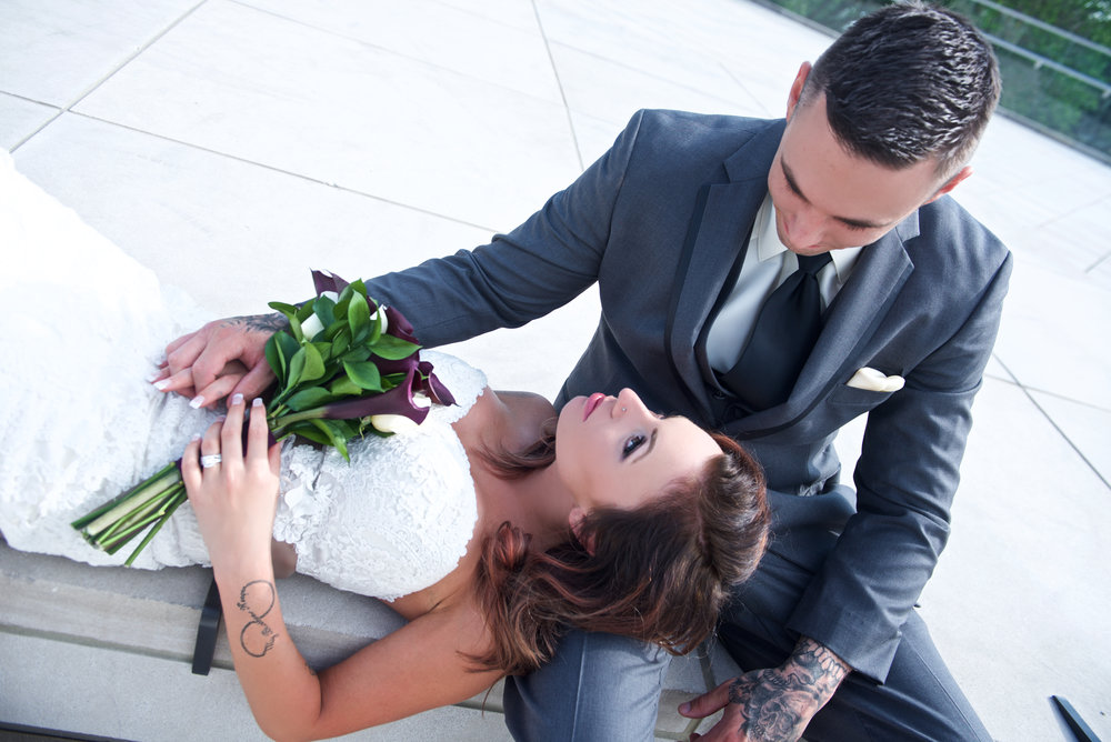 cody slade brittany wedding 11.jpg