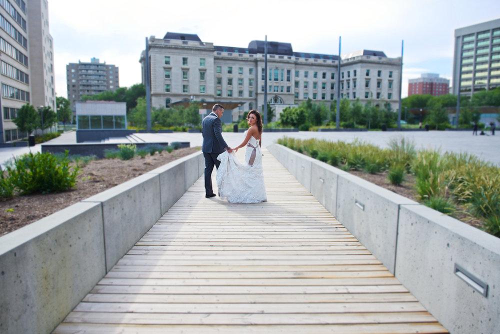 cody slade brittany wedding 21.jpg