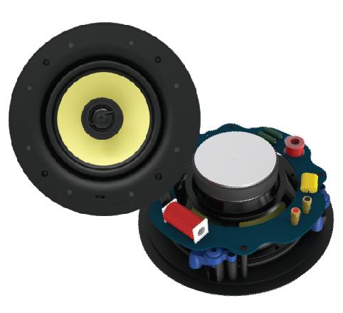 Speaker1-06.jpg