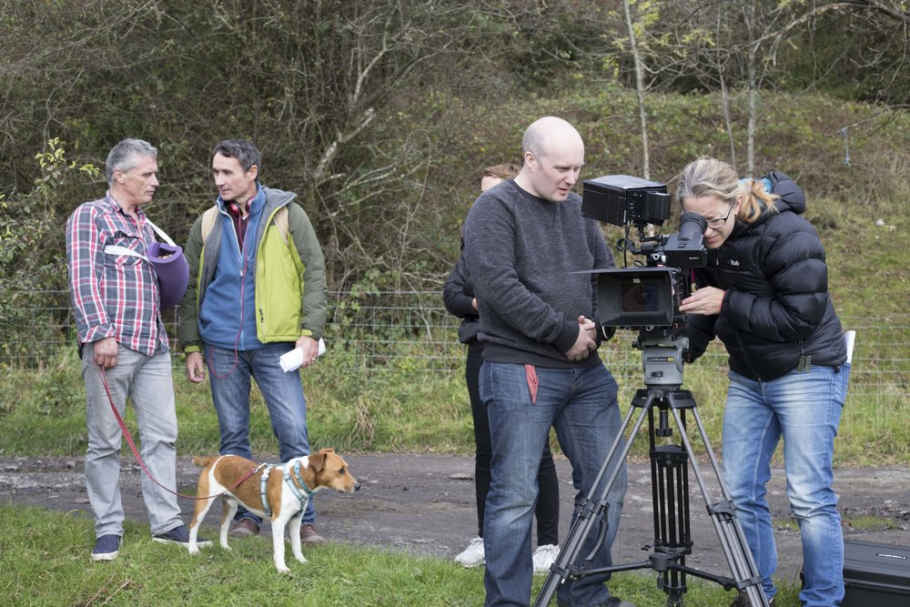 Crew & Dogs.jpg