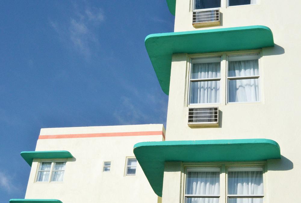 miami-beach-441796_1920.jpg