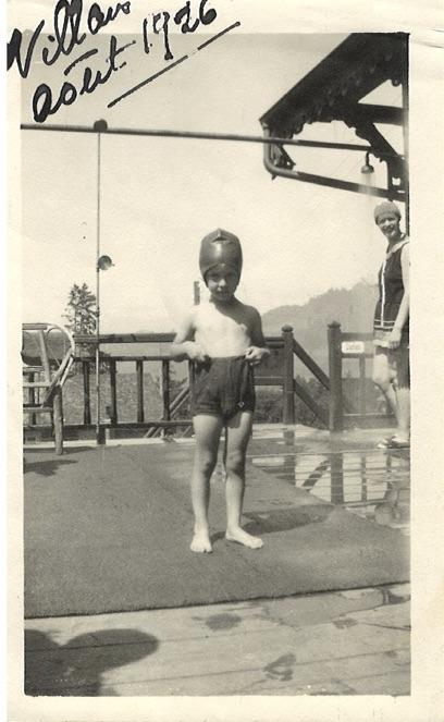 1926b .jpg