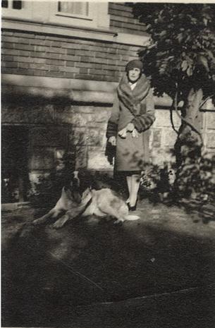 1930a.jpg