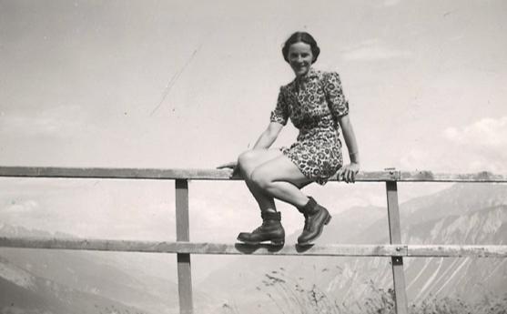 1940a.jpg