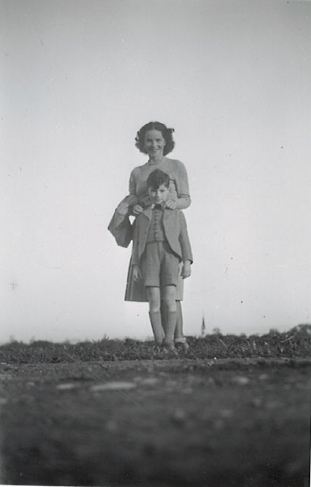 1942e.jpg
