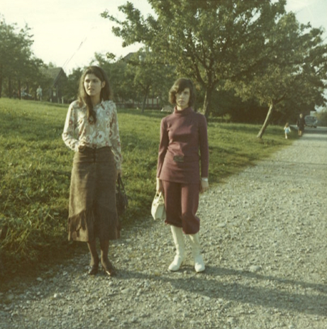 1973a.jpg