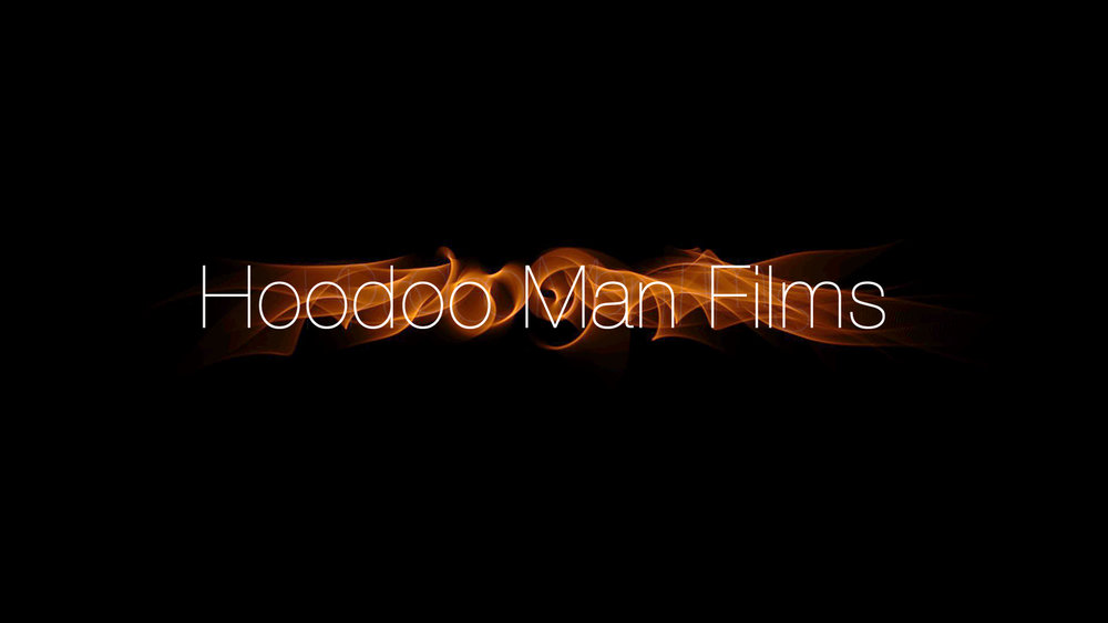 hoodoo man graphic orange.jpg