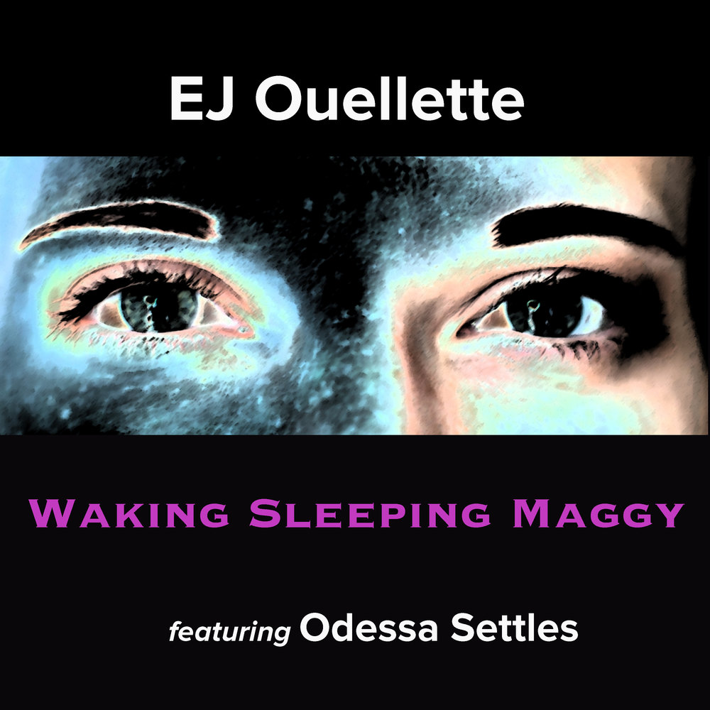 """Waking Sleeping Maggy"" ©2018 Ouellette/O'Donnell is a Folk/Rock Americana Soul Roots fiddle-driven political anthem (women's empowerment song) - Nor' east Americana meets Nashville Americana Soul.  Mission Statement:  You dear and dedicated Music Academy/Grammy members. Our new single ""Waking Sleeping Maggy"" is submitted for Best American Roots Performance in Grammy 61.  Awards are secondary to   Team Maggy  . We believe strongly in  WSM's  message of women's rights and equality.  However, we did just gain The Clouzine Magazine International Award for ""Best Americana Soul Song""! We are grateful, because this award has helped us spread this message of ""Women's Equality Worldwide"". It's way passed time for a change!  WSM is duet with a fabulous singer from Nashville. Her name is Odessa Settles. Odessa is a sought after studio vocalist in the Nashville studios.  Odessa has recorded with everyone from Kathy Mattea, Shooter Jennings, Chris Stapleton and hundreds more. Her singing family and vocal group The Settles Connection is an institution in Nashville.  I am honored that Odessa is singing with me on WSM and we strongly believe strongly in it's content.    FYC Waking Sleeping Maggy for Best American Roots Performance…"