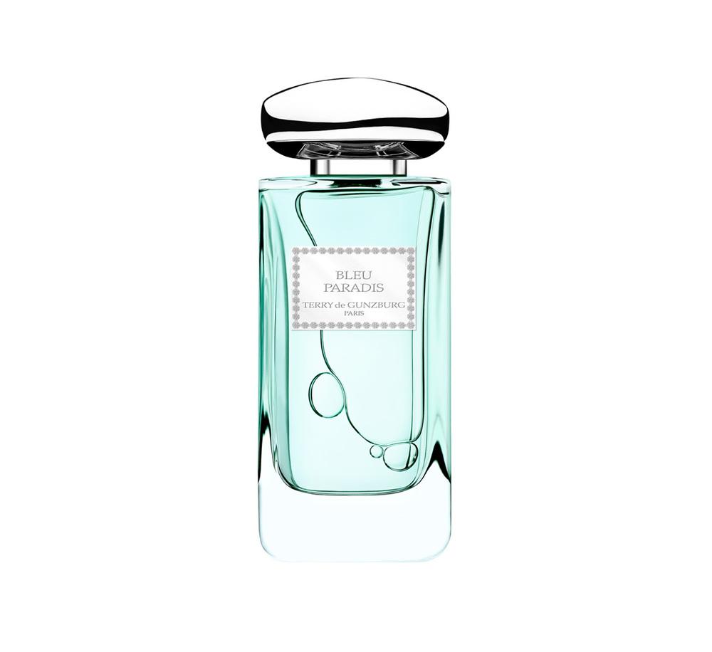 2-Terry-de-Gunzburg-Bleu-Paradis-Seconda-Collezione-Fragranze-di-lusso-Distributore-Dispar-SpA.jpg